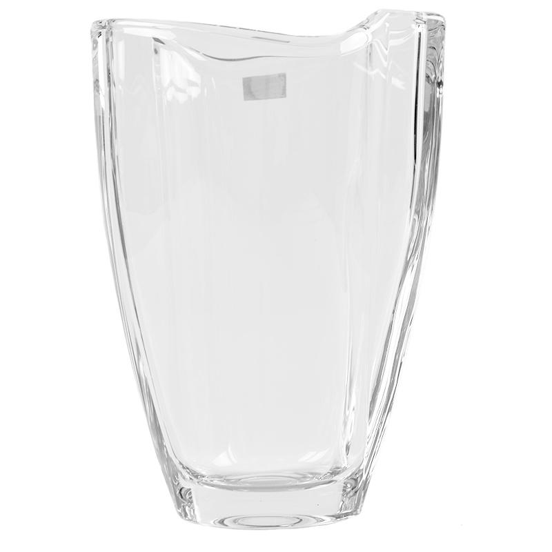Product Vase Smile Bohemia