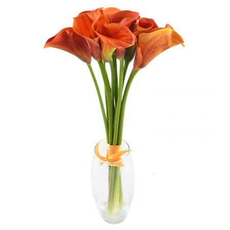 Bouquet Anhel