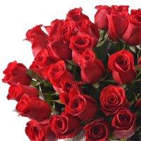 Bouquet 51 premium roses
