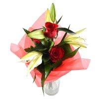 Bouquet Mini