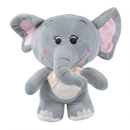 Product Elephant small