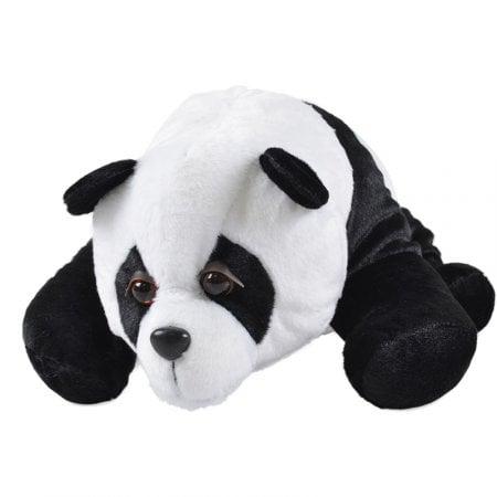 Product Panda middle