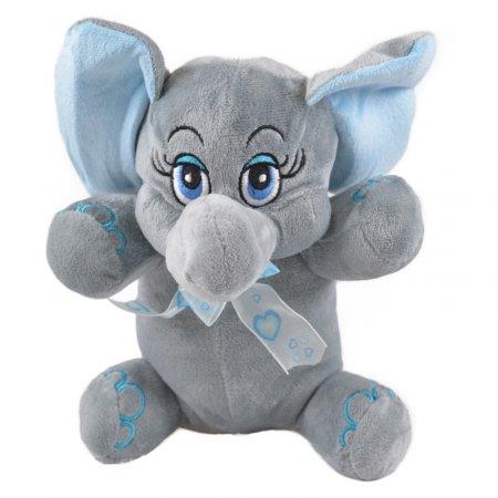 Product Elephant middle