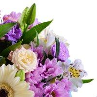 Bouquet Dubai