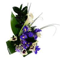Bouquet To beloved