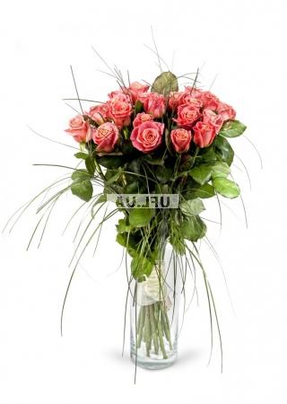 Bouquet Bouquet Classic