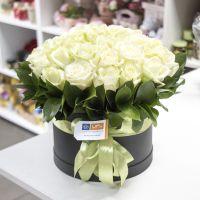 Bouquet Light cream
