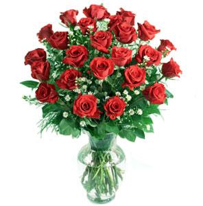 Bouquet Sincerity