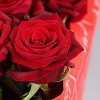 Bouquet Women's Happiness