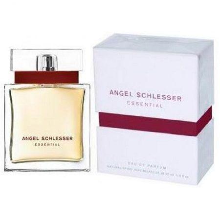 Product Angel Schlesser Essential (100ml)