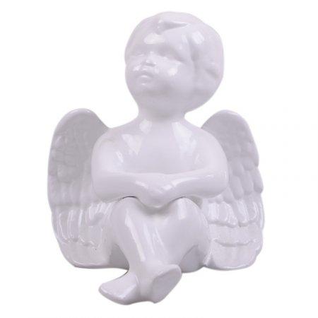 Product Little angel 21 cm