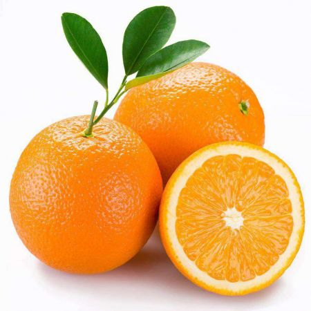 Product Oranges 3 pcs