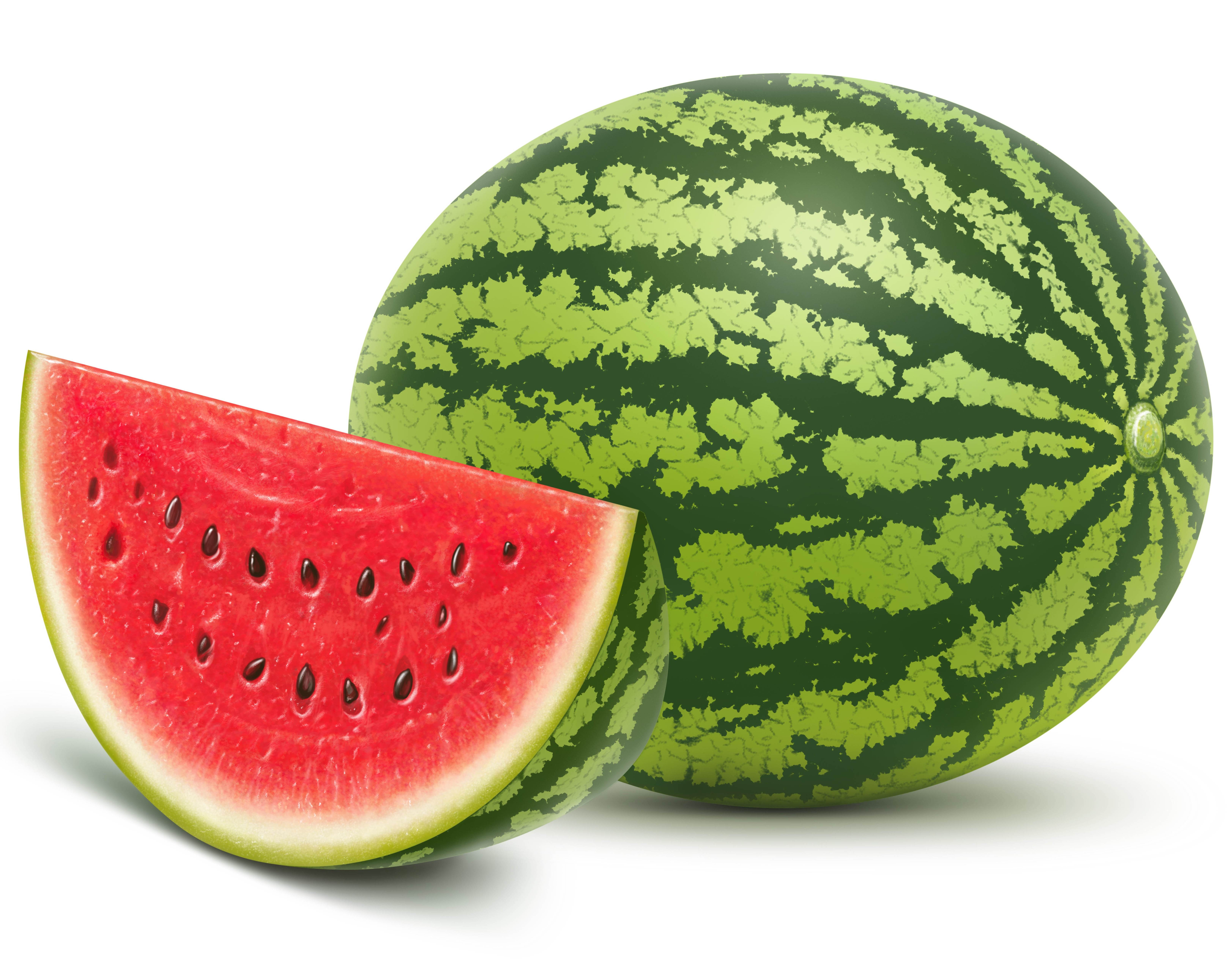 Product Watermelon