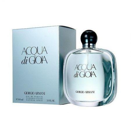 Product armani_aqua_di_gioia_100_ml