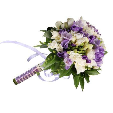 Bouquet Aroma