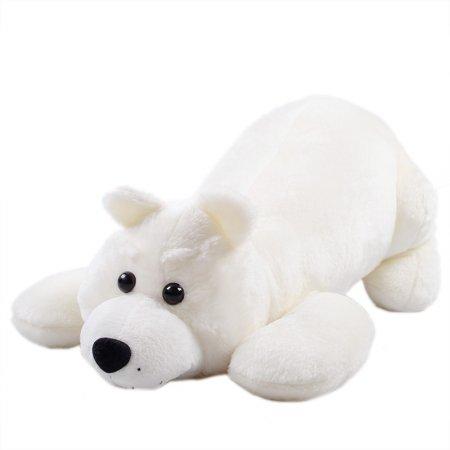Product Atlantic Teddy