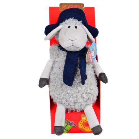 Product Sheep Roshen