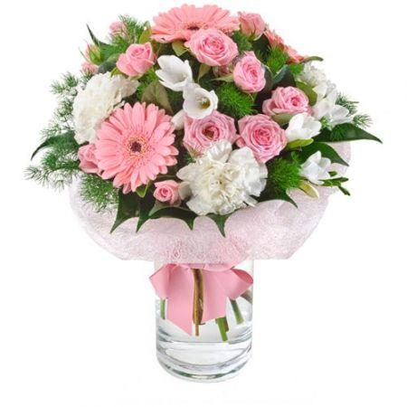 Bouquet Bella