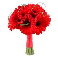 Bouquet Beverly
