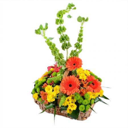 Bouquet Business