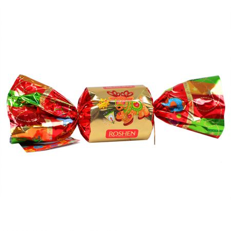 Product Big candy Roshen