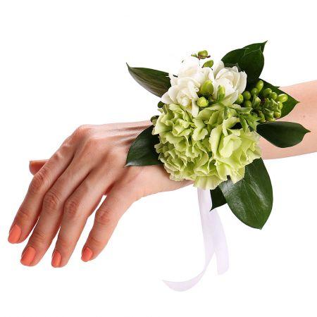 Product Bridal bracelet