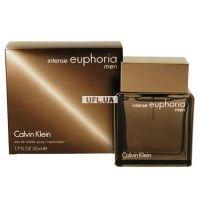 Product Calvin Klein Euphoria Men Intense 100ml