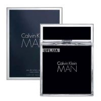 Product Calvin Klein for Mаn 100ml