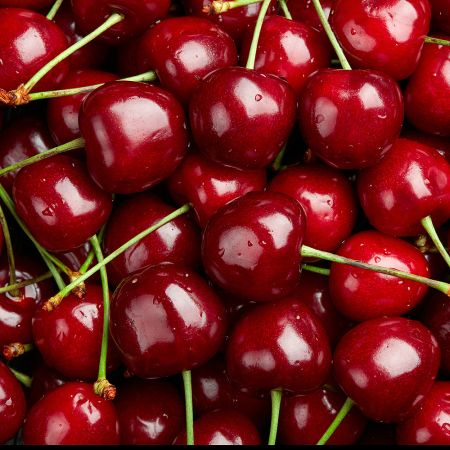 Product Cherry as a gift
