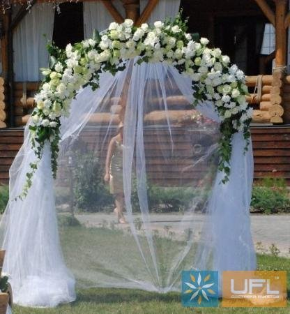 Product Wedding arch 4