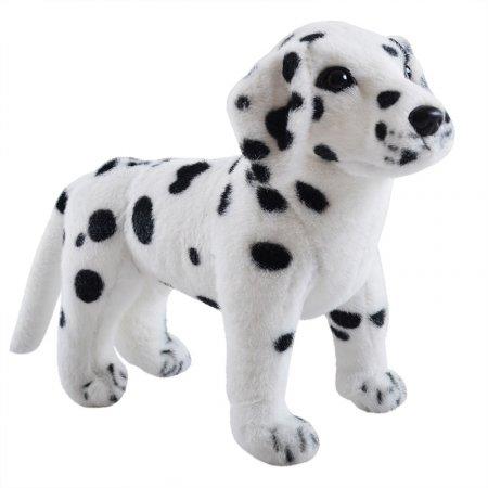 Product Dalmatian