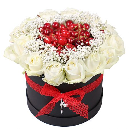 Bouquet Summer gifts