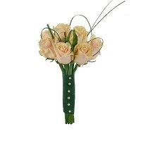 Bouquet Creamy Kiss