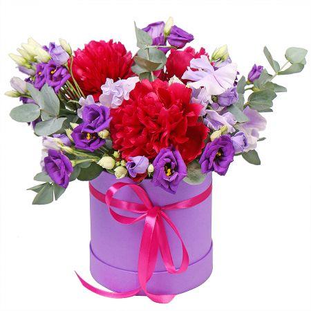 Bouquet Giocondo