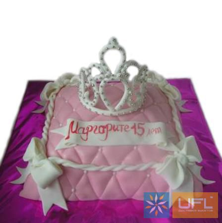 Product For princess
