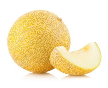 Product Melon
