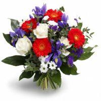 Bouquet Hermitage