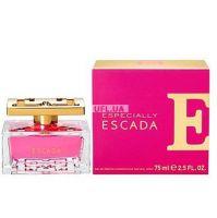Product Escada Especially 50ml