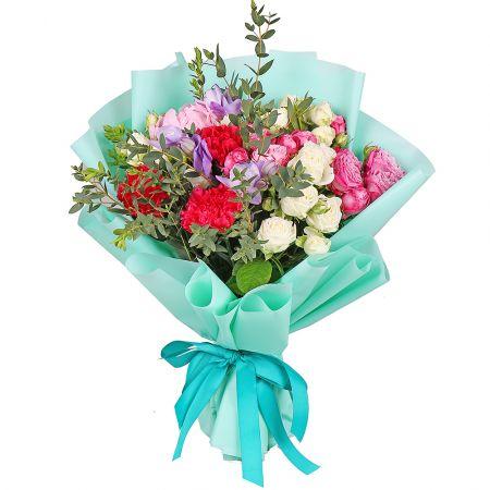 Bouquet Фея