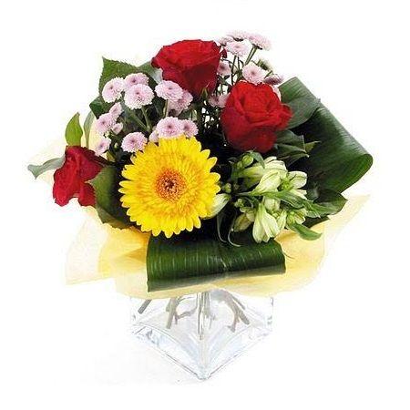 Bouquet Filia