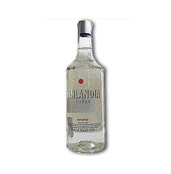 Product Finlandia, 1 l