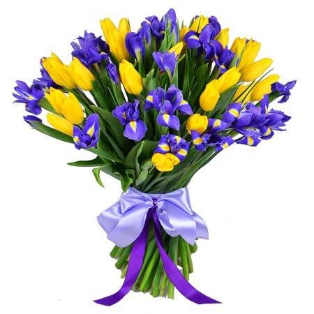 Bouquet Florencia