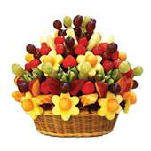 Product Fruit bouquets