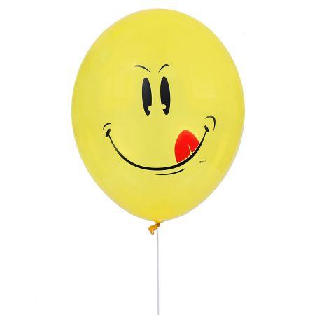 Order Helium balloon: Prankster in online store