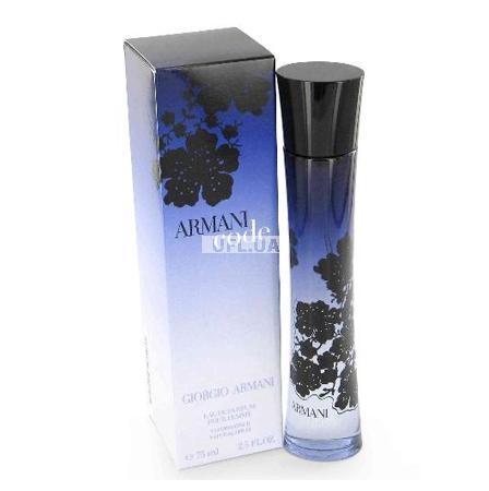 Product Giorgio Armani Code 50ml