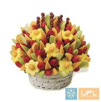 Product Grand bouquet