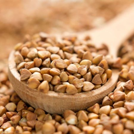Product Buckwheat for free