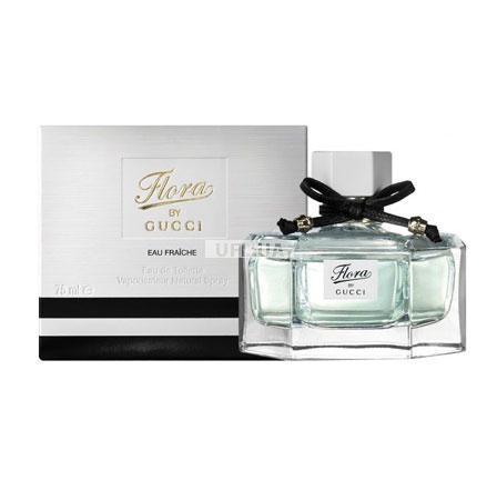 Product Gucci Flora by Gucci Eau Fraiche 50ml