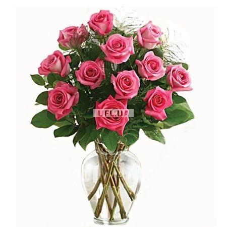 Bouquet Ideal bouquet