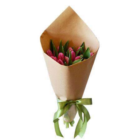 Bouquet Idyll